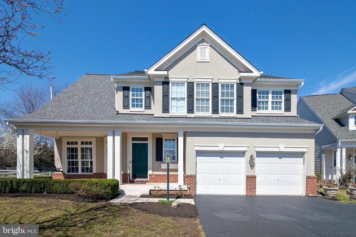 Other Residential for Sale at 14008 Holcrest Court Haymarket, Virginia 20169 United States