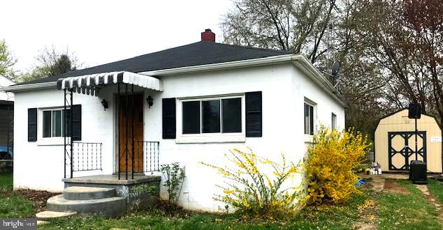 other residential homes for Sale at 506 Bernice Avenue 506 Bernice Avenue Martinsburg, West Virginia 25405 United States