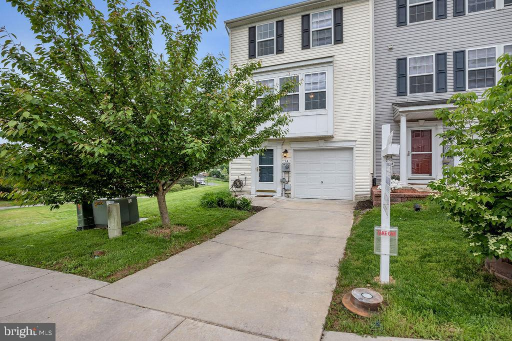 other residential homes for Sale at 54 Council Ct 54 Council Ct Falling Waters, West Virginia 25419 United States
